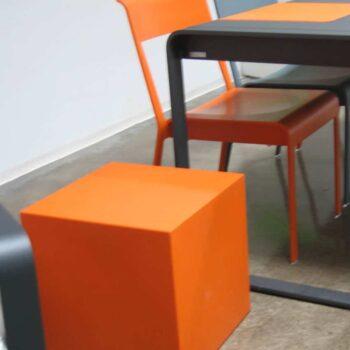 slide-sitzwuerfel-wuerfel-40-farbig-kunststoff-in-outdoor (2)