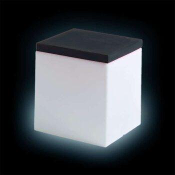 slide-soft-cube-cubo-sitzwuerfel