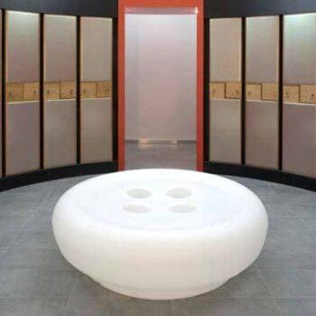 slide-spa-hotel-moebel-design-bot-one