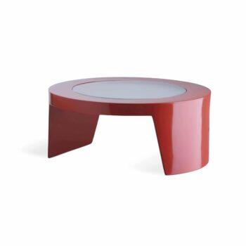 slide-tao-designer-couchtisch-exklusiver-tisch-glastisch-indoor-outdoor-1