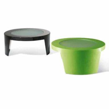 slide-tao-designer-couchtisch-exklusiver-tisch-glastisch-indoor-outdoor