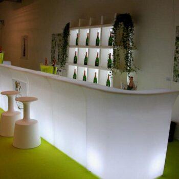slide-theke-beleuchtet-jumbo-bar-jumbo-corner-2