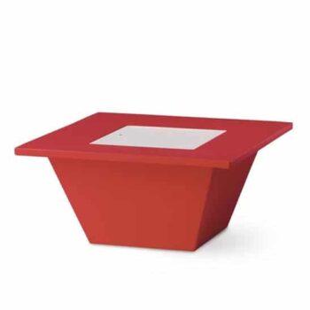 slide-tisch-bench-table-couchtisch-indoor-outdoor-80-1