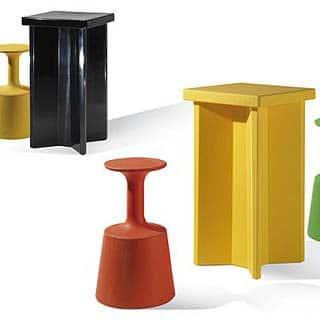 slide-x2-barmoebel-stehtisch-design-in-outdoor