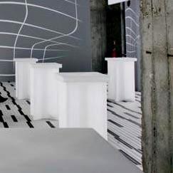 slide-x2-design-bar-tisch-x-time-beleuchtet-exklusive-bar-moebel