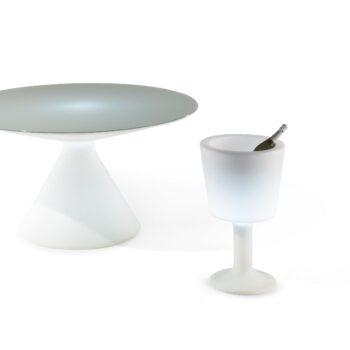 slidet-tisch-ed-light-drink-barhocker--flaschen-sekt-kuehler-beleuchtet-led-beleuchtung