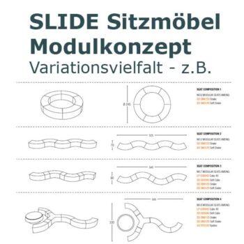 sllide-moebel-modul-konzept-fuer-sitzwuerfel-sitzmodule-in-outdoor
