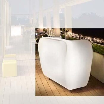 theke-beleuchtet-rollen-rollbar-in-outdoor-slide-roller-bar