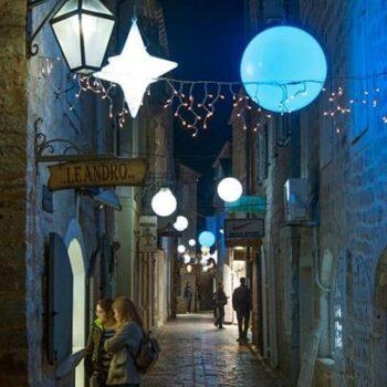 aussenbeleuchtung-weihnachten-haengelampe-pendelleuchte-stern-objekt-deko-light-slide-sirio