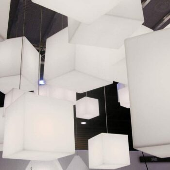 wuerfel-haengeleuchte-haengelampe-pendelleuchte-slide-cubo-hanging-groessenauswahl