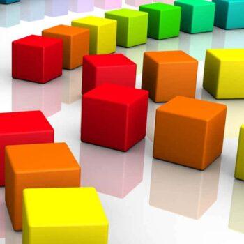 wuerfel-kunststoff-lackiert-ral-farben-in-outdoor