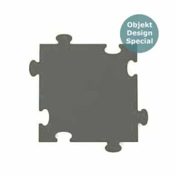 xl-puzzle-modul-120-cm-wand-boden-design-shop-styling-in-outdoor