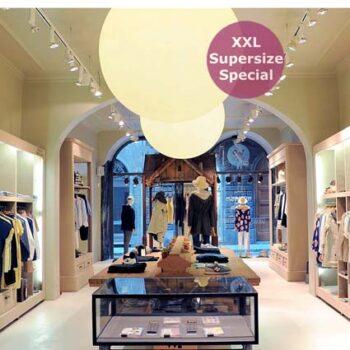 xxl-kugel-leuchte-shop-pos-objekt-design-led-100-120-150-200-cm-slide-globo
