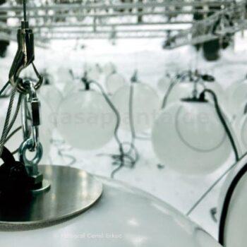 xxl-kugelleuchte-leuchtkugel-slide-globo-in-outdoor-20-50-100-200-cm