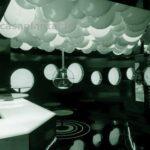 xxl-leuchtkugel-kugellampe-objekt-messe-beleuchtung-slide-globo-casaplanta-de