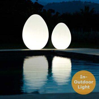 xxl-leuchtkugel-outdoor-alternative-slide-dino-leuchtei