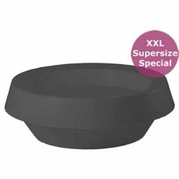 xxl-pflanzgefaess-pflanzschale-palme-200-cm