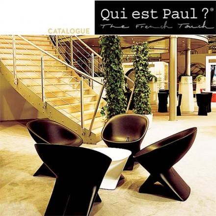 Qui-est-Paul Katalog 2017 Printversion