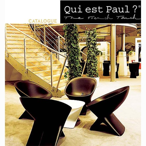 Qui-est-Paul Katalog 2017 Printversion