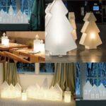 beleuchtete-weihnachts-winter-dekoration-shop-design-gastronomie-objekt-slide-lightree-fiamma-fiammetta-kuusi-kolme