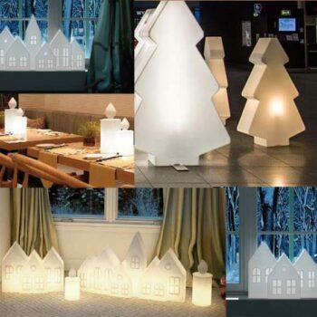 slide-lightree-fiamma-fiammetta-kuusi-kolme-beleuchtete-weihnachts-winter-dekoration-shop-design-gastronomie-objekt