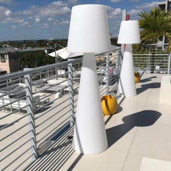 design-stehleuchte-outdoor-slide-pivot-xxl