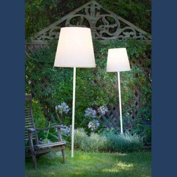 designer-gartenleuchte-stehlampe-steckbar-slide-ali-baba