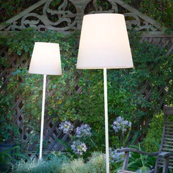 exklusive-gartenbeleuchtung-slide-fiaccola-22