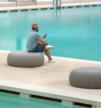 exklusive-sitzbank-alternativen-slide-soft-gelee-grand-komfort-sitzinsel-in-outdoor