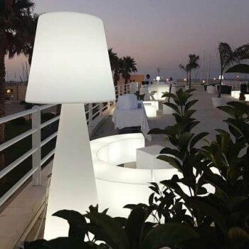 garten-steh-lampe-stand-leuchte-exklusiv-outdoor-objekt-beleuchtung-slide-pivot