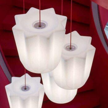 objekt-design-leuchte-konditorei-haengelampe-slide-pandora-kuchen-form-exklusiv-beleuchtungen-1