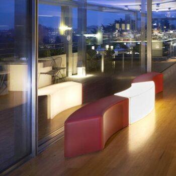 sitzbank-modul-objekt-design-moebel-slide-snake-soft-light-ambiente-1