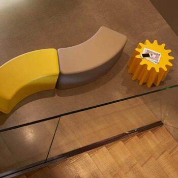 sitzbank-objekt-design--slide-soft-snake-indoor-polyurethan-pflegeleicht-sitzkomfort