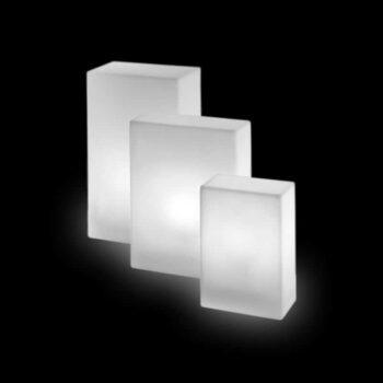 slide-base-leucht-quader-indoor-outdoor-gartenbeleuchtung-aussenbeleuchtung-2