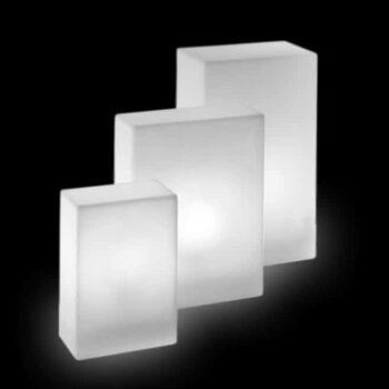 slide-base-leucht-quader-indoor-outdoor-gartenbeleuchtung-aussenbeleuchtung