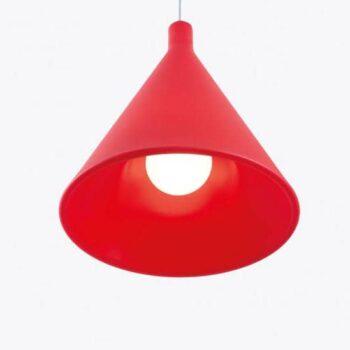 slide-beleuchtung-leuchte-pendelleuchte-haengeleuchte-juxt-rot