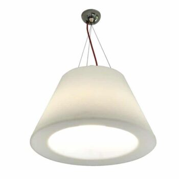 slide-bln-designer-pendelleuchte-haengelampe-beleuchteter-schirm