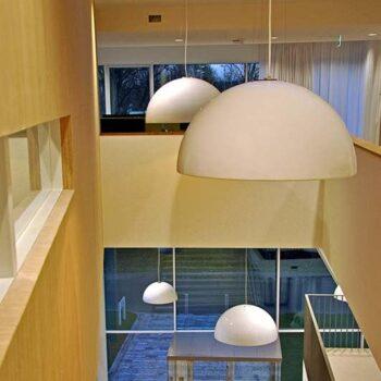 slide-cupole-80-pendelleuchte-haengeleuchte-objekt-beleuchtung-weiss-matt