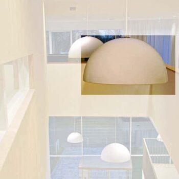 slide-cupole-80-pendelleuchte-haengeleuchte-objekt-beleuchtung-weiss-matt-88
