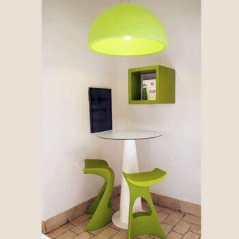 slide-cupole-design-haengeleuchte-halb-kugel-pendelleuchte-gross-objekt-gastronomie-beleuchtung