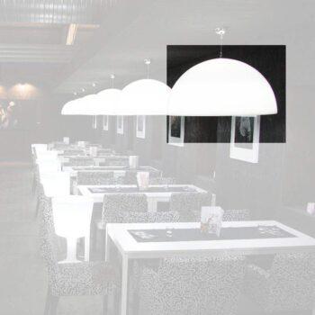 slide-cupole-design-haengeleuchte-pendelleuchte-80-transluzenter-lampenschirm-88