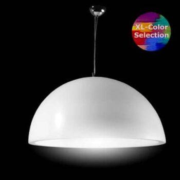 slide-cupole-haengelampe-halb-kugelform-80-120-200-cm-farbwahl