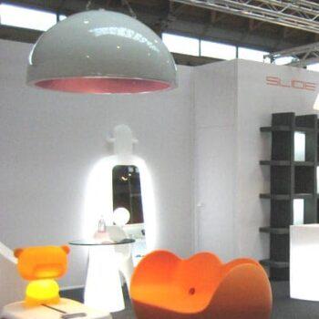 slide-cupole-messe-design-haengeleuchte-pendelleuchte