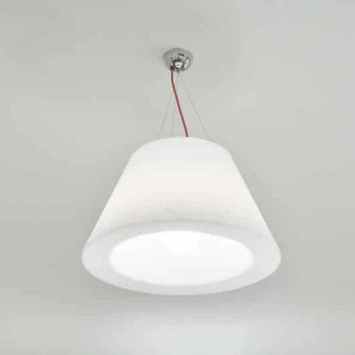 Slide BLN LIGHT Pendelleuchte Auswahl-Größen Ø 56 o. 80 cm Indoor