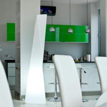 slide-design-beleuchtung-manhatten-indoor