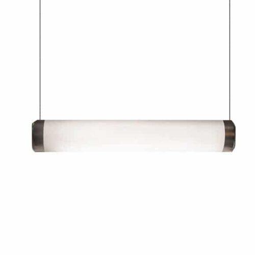 Slide FUSE XL Pendelleuchte 130 oder 170 cm Indoor