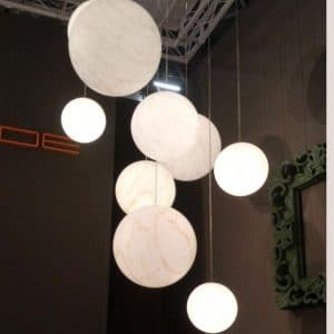 slide-design-kugel-pendel-leuchte-kugellampe-mineral-marmor-effekt-2
