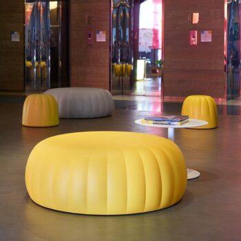 slide-design-sitzmoebel-hotel-ausstattung-gelee-grand