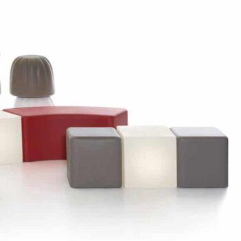 slide-design-soft-polyurethan-moebel-1