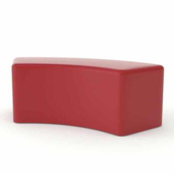 slide-design-sitz-module-bank-gartenbank-sitzwuerfel-outdoor-indoor-soft-snake-1